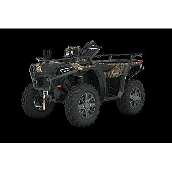 2020 Polaris Sportsman XP 1000 for sale 200793320